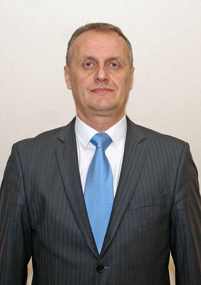 Šišić: Ljekar i zastupnik u Parlamentu FBiH